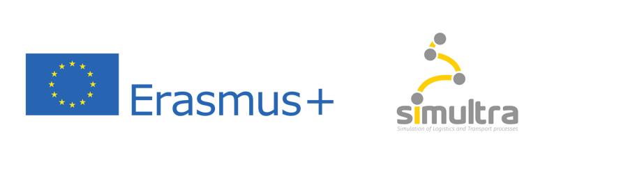 simultra logo erasmus plus