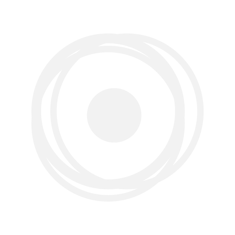 diseño y desarrollo web en zaragoza