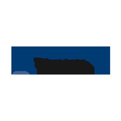 Diseño web para Unizar de Zaragoza