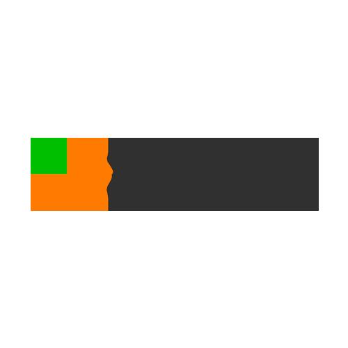 Soporte técnico IT para Zentyal