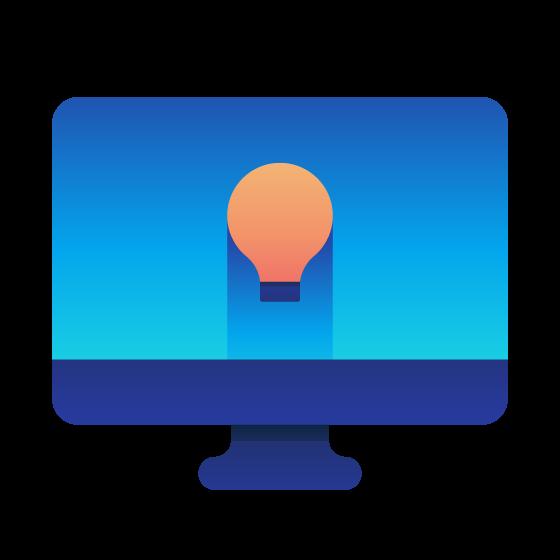 desarrollo web y diseño web en zaragoza