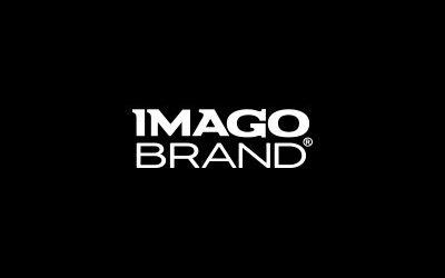 Imagobrand: desarrollo de un sitio web a medida
