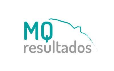 MQresultados: un nuevo Sistema WebDAV sobre Amazon Web Services