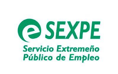 SEXPE: una nueva infraestructura de controlador de dominio