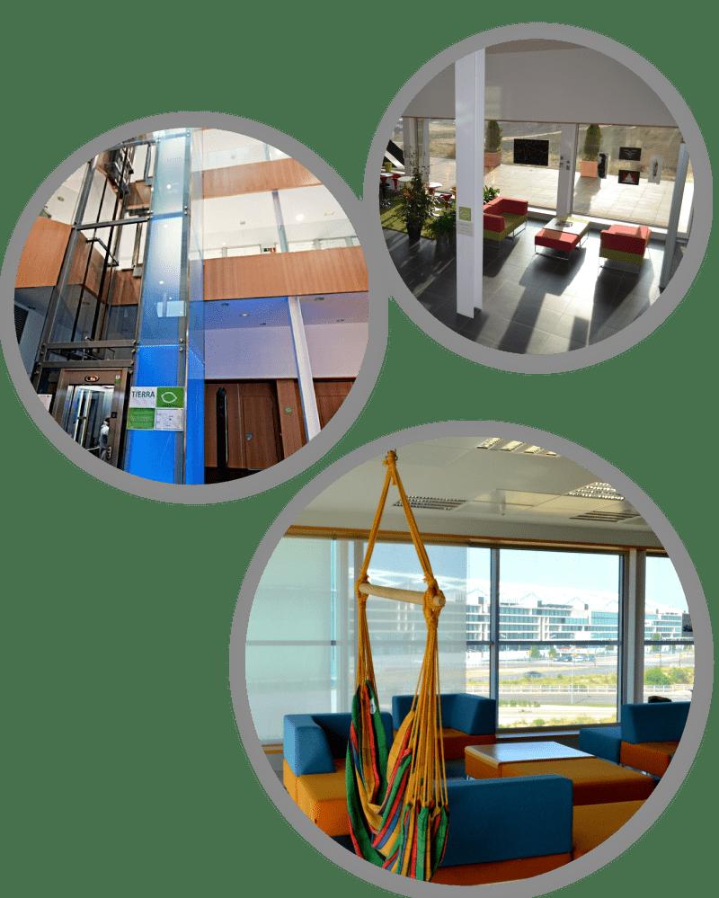 instalaciones novadevs