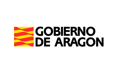Desarrollo de aplicaciones gobierno de aragon