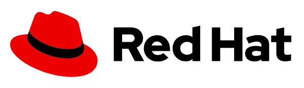 expertos red hat