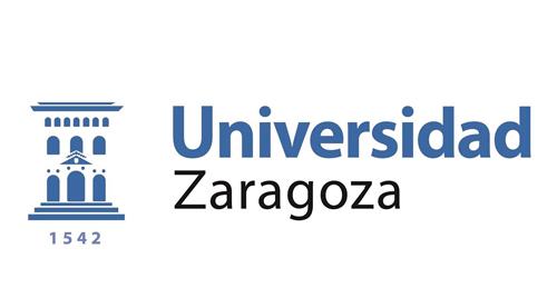 Unizar