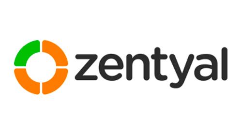 zentyal administracón de sistemas y gestión IT
